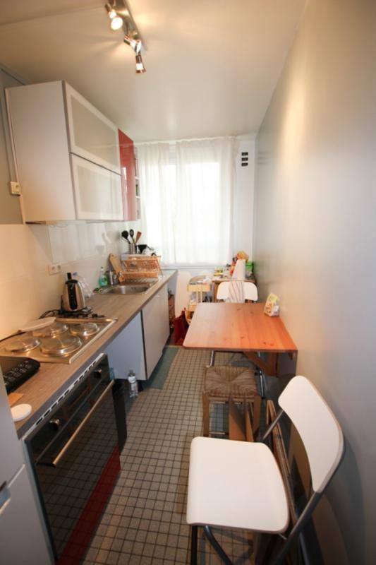 Location appartement Courbevoie 1010€ CC - Photo 5