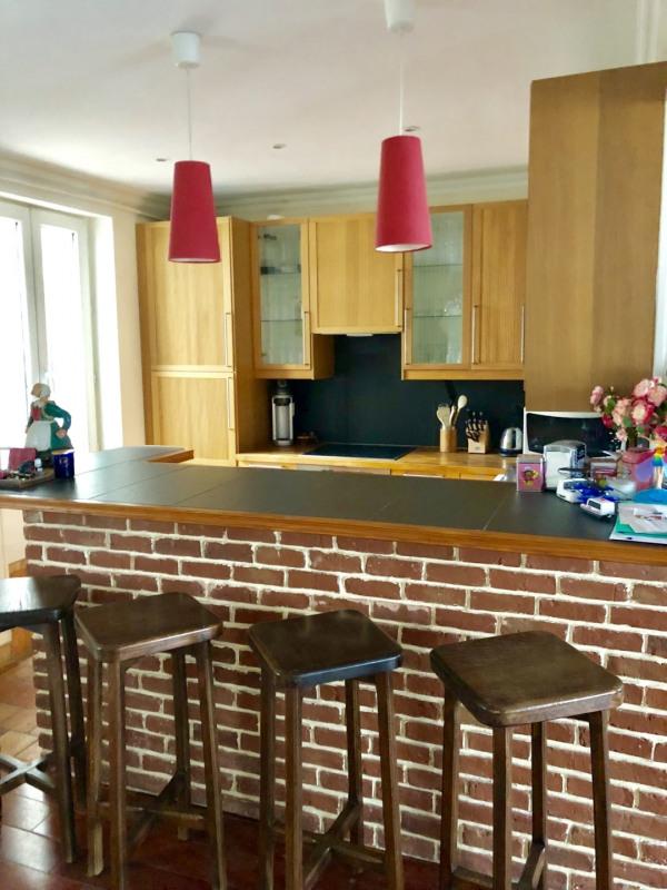 Vente appartement Levallois-perret 925000€ - Photo 9
