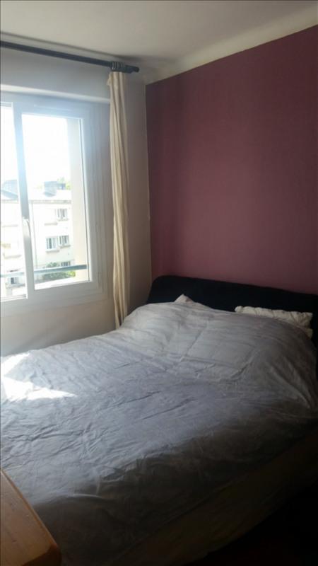 Location appartement St nazaire 435€ CC - Photo 4
