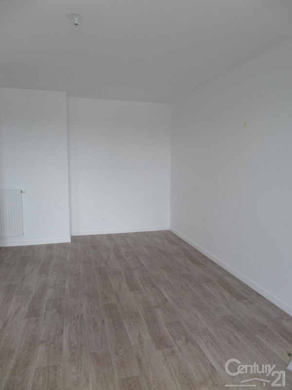 Location appartement Blainville sur orne 680€ CC - Photo 4