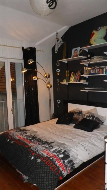 Vente maison / villa Moulins 164000€ - Photo 4