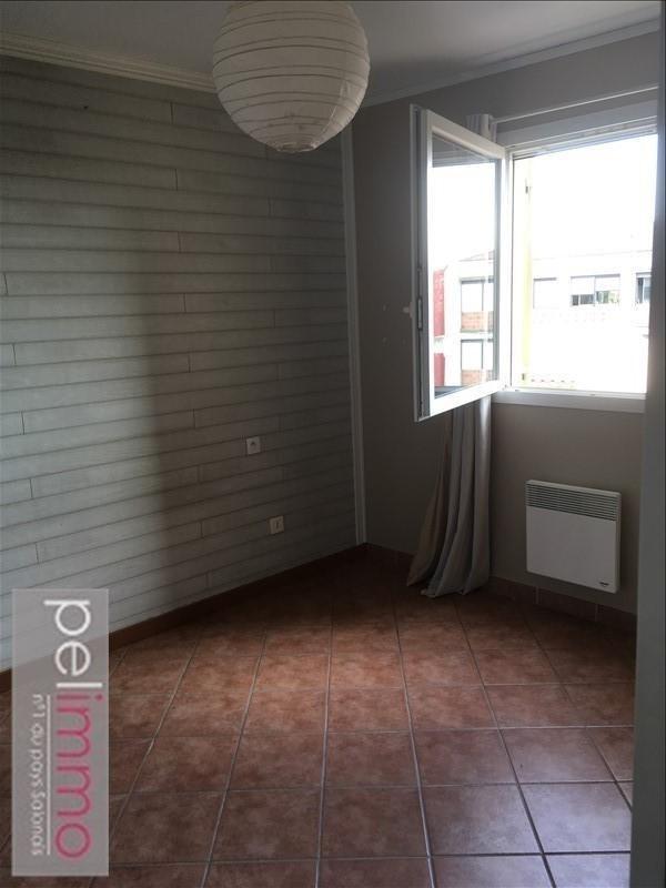 Rental apartment Pelissanne 930€ CC - Picture 10