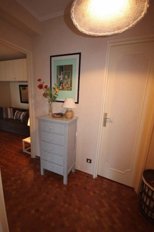 Vente appartement Collioure 199500€ - Photo 11