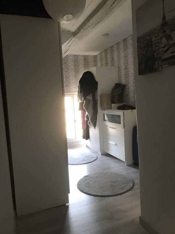 Vente maison / villa Secteur le chatelet 190000€ - Photo 4