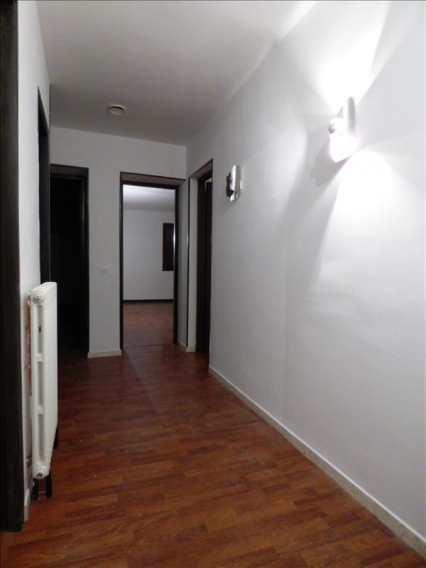 Rental house / villa Mazamet 855€ CC - Picture 4