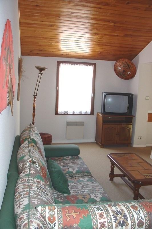 Location vacances maison / villa Vaux-sur-mer 400€ - Photo 8