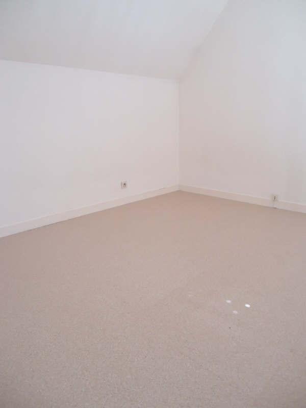 Location appartement Brest 385€ CC - Photo 5