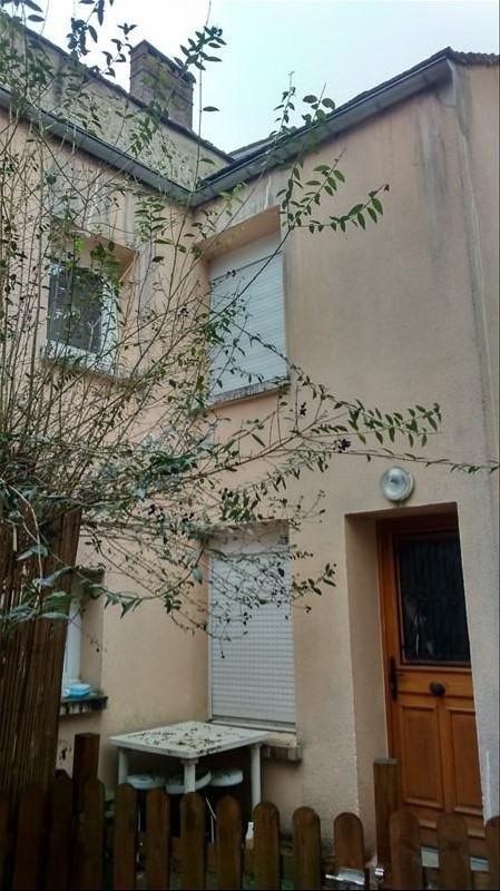 Produit d'investissement immeuble Villeneuve sur yonne 320000€ - Photo 9