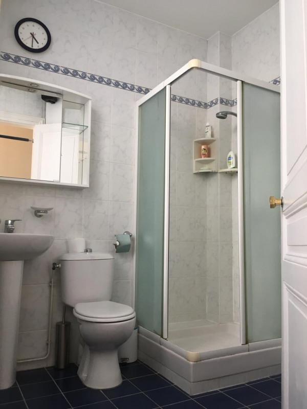 Location appartement Paris 16ème 6500€ CC - Photo 10