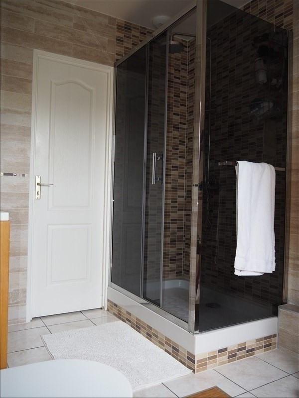 Vente de prestige maison / villa Cergy le haut 480000€ - Photo 6