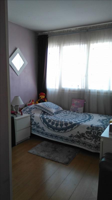 Revenda apartamento Grigny 83000€ - Fotografia 4