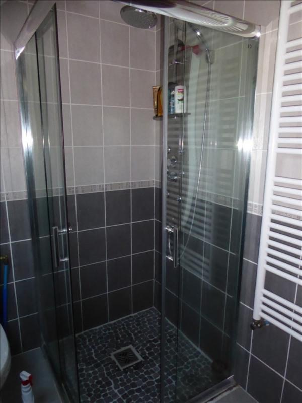 Sale house / villa Nevers 225000€ - Picture 4