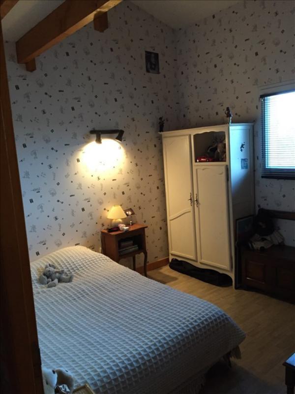 Venta  casa Poitiers 365000€ - Fotografía 6