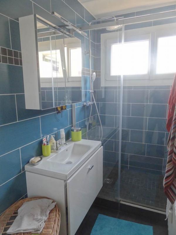 Venta  apartamento Gaillard 350000€ - Fotografía 3