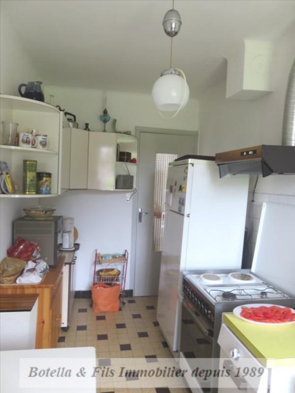 Venta  casa Ruoms 114000€ - Fotografía 5