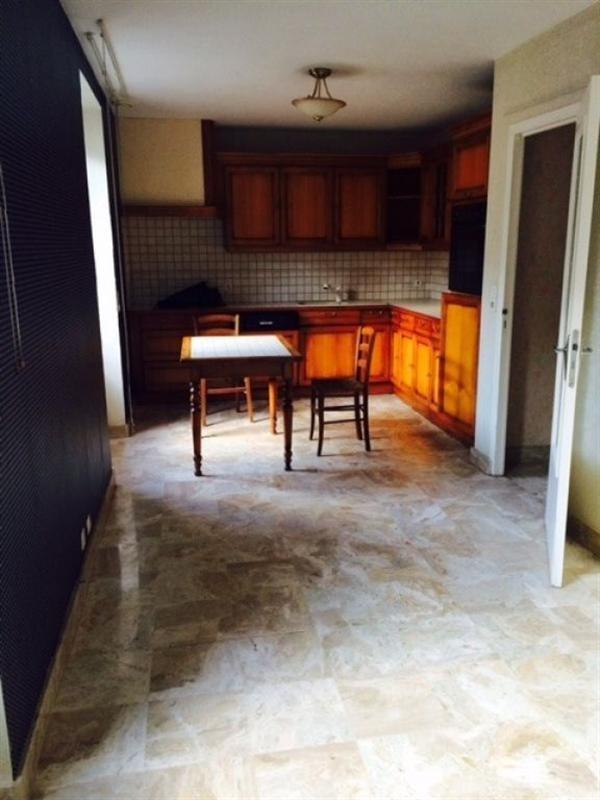 Sale apartment Pont l abbe 157500€ - Picture 3