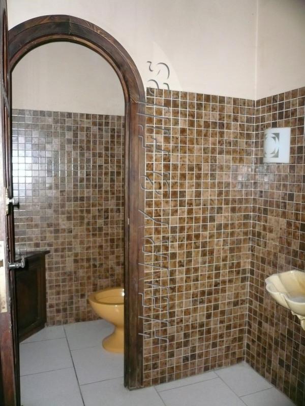 Sale house / villa Samatan / lombez 189000€ - Picture 13