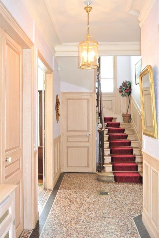 Sale house / villa St leu la foret 925000€ - Picture 3