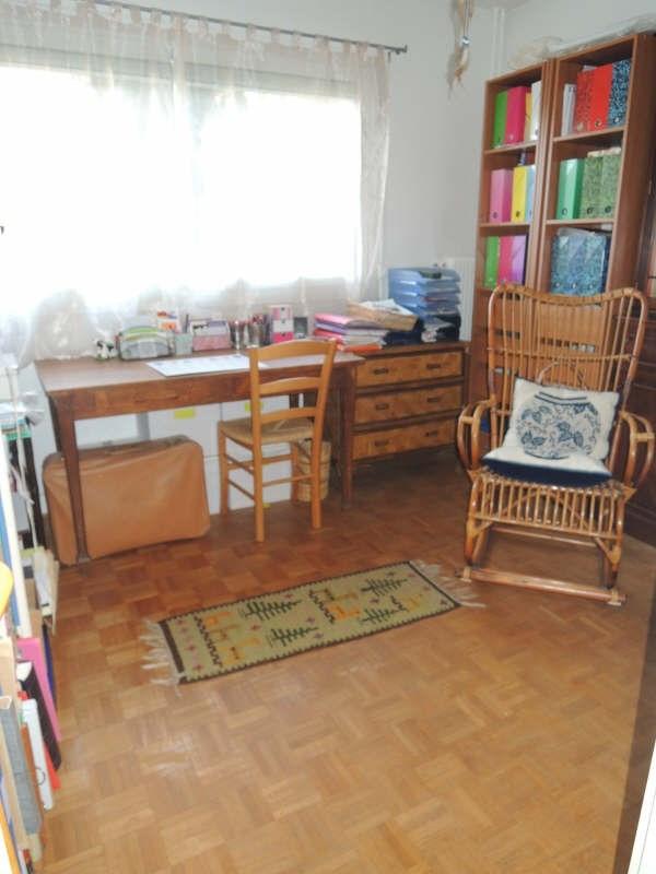Vente appartement Poissy 199500€ - Photo 6