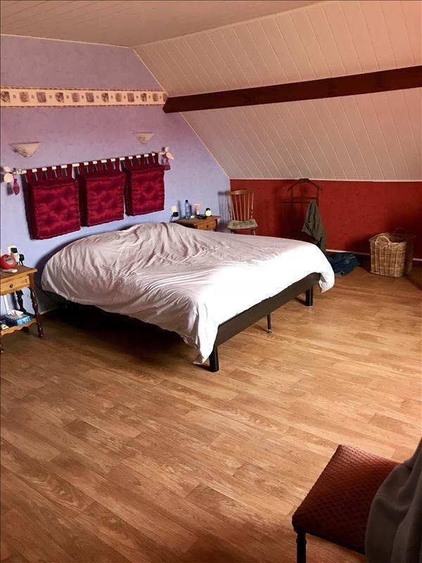 Sale house / villa Hamel 279000€ - Picture 4