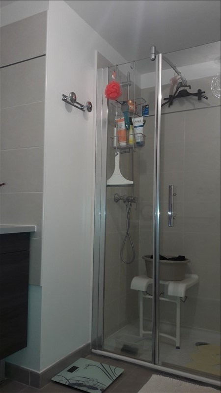 Vente appartement Montpellier 173 000€ - Photo 8