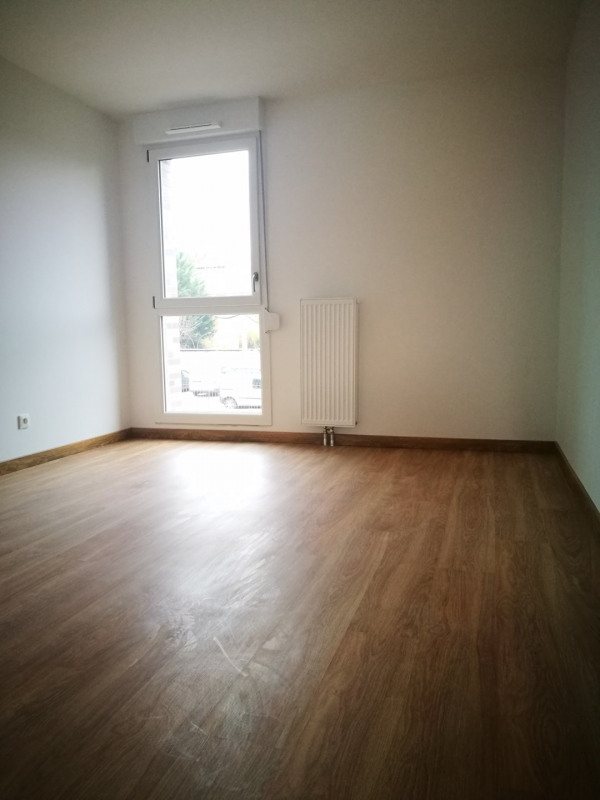 Location appartement Melun 860€ CC - Photo 3