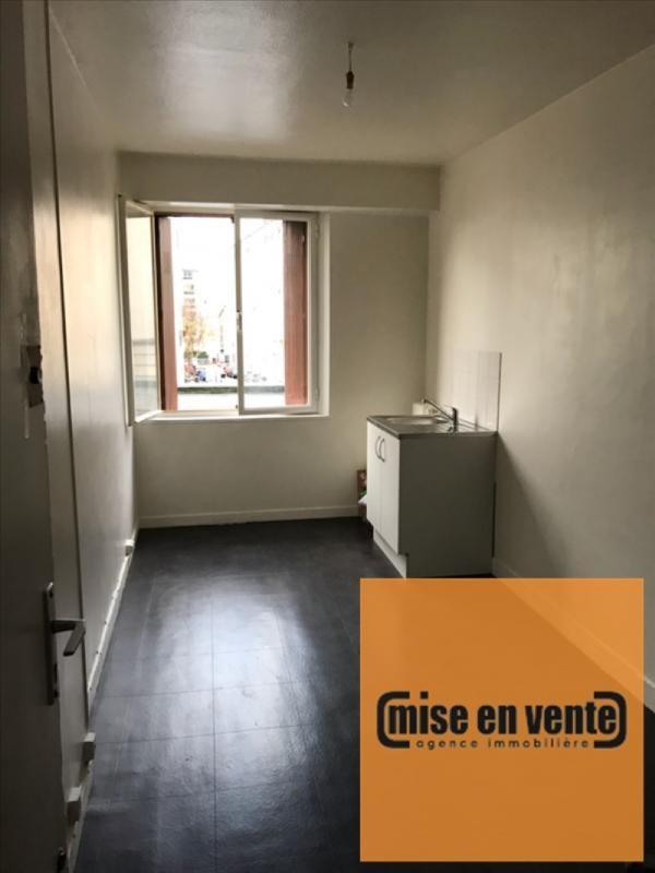 出售 公寓 St mande 110000€ - 照片 3