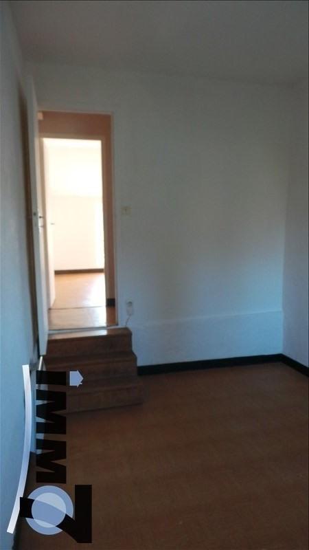 Sale house / villa Jouarre 269000€ - Picture 4
