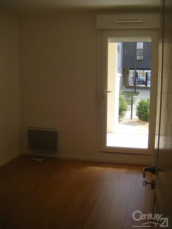出租 公寓 Caen 858€ CC - 照片 2