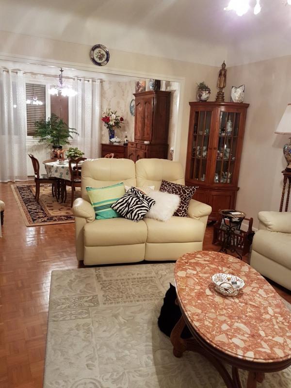 Vente maison / villa Cosne cours sur loire 244000€ - Photo 8