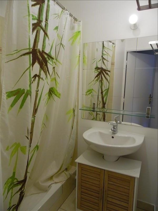Rental apartment St denis 1403€ CC - Picture 7
