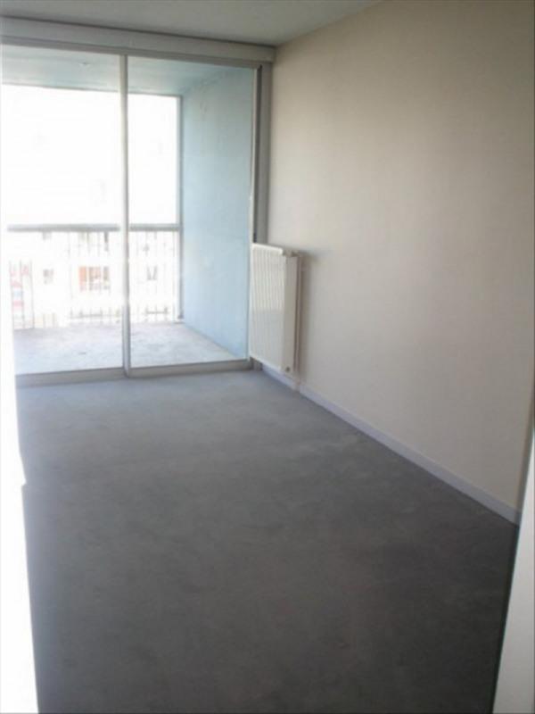 Location appartement Rodez 443€ CC - Photo 3