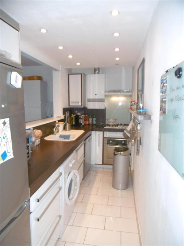 Vente maison / villa Port camargue 465000€ - Photo 4
