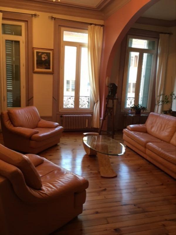 Venta  apartamento Saint-étienne 126000€ - Fotografía 11
