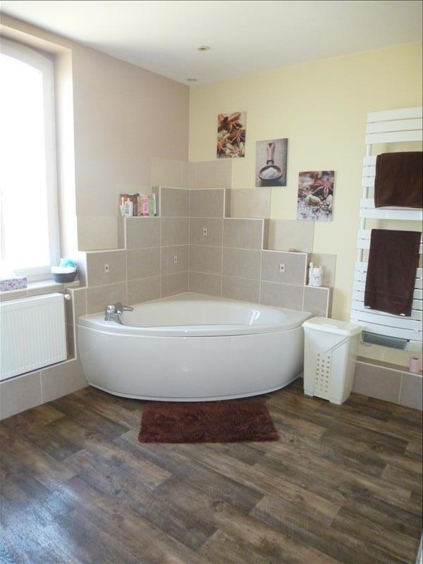 Vente maison / villa Tigy 236000€ - Photo 8