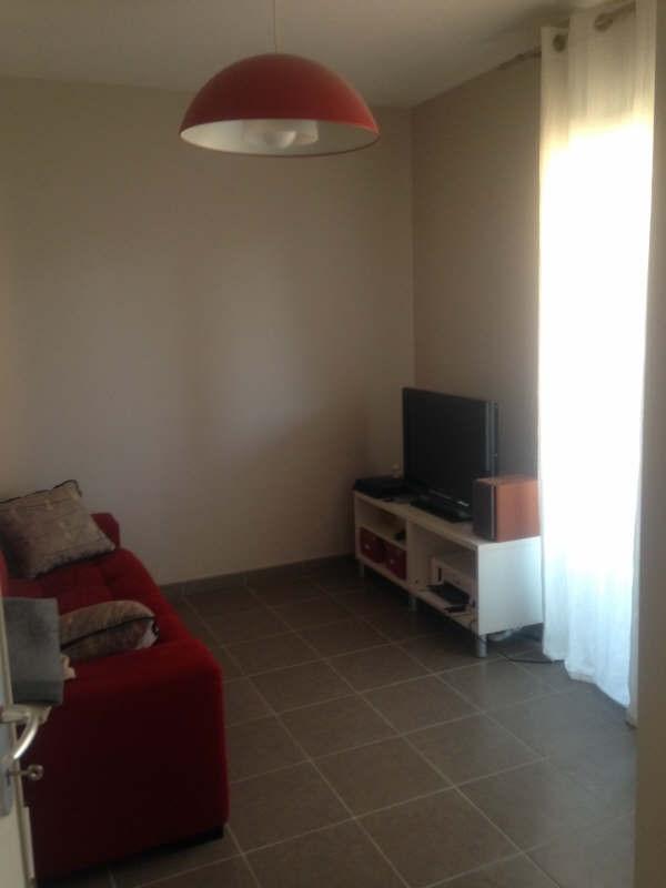 Location appartement Toulouse 942€ CC - Photo 7