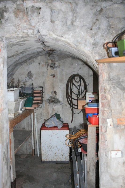 Vente maison / villa La tour du pin 229000€ - Photo 7