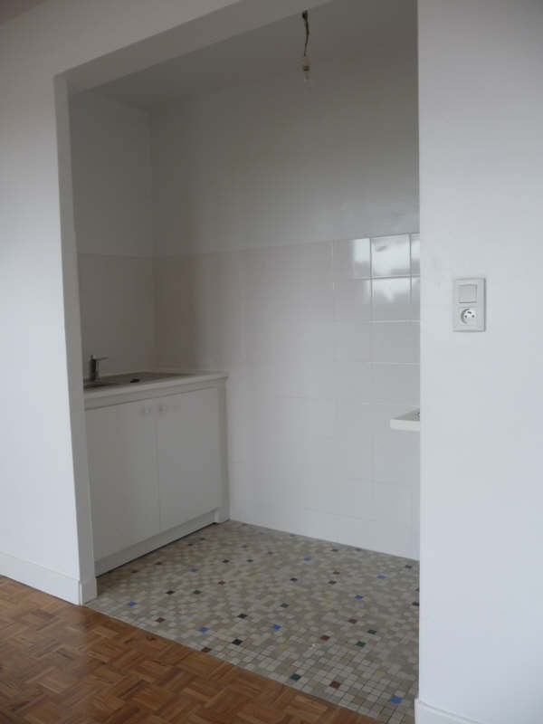 Location appartement Toulouse 413€ CC - Photo 6