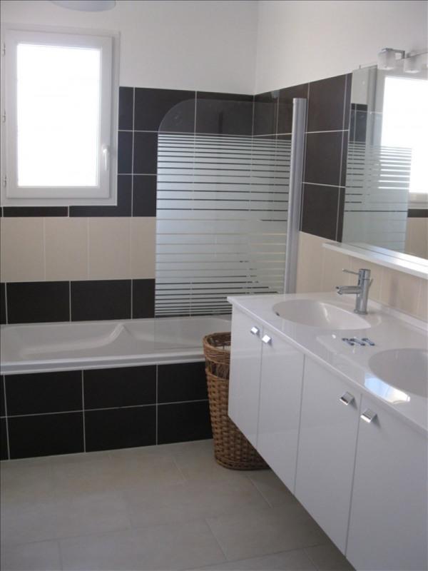 Rental house / villa Volx 1140€ CC - Picture 6