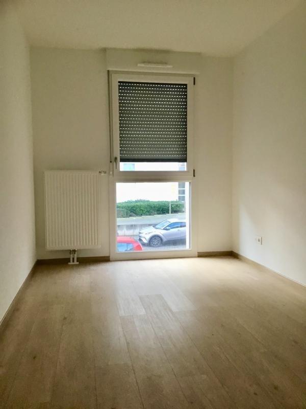 Venta  apartamento Schiltigheim 272000€ - Fotografía 5
