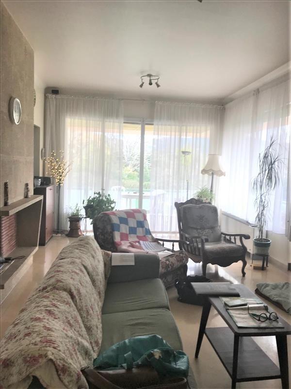 Vente de prestige maison / villa Gemenos 595000€ - Photo 4