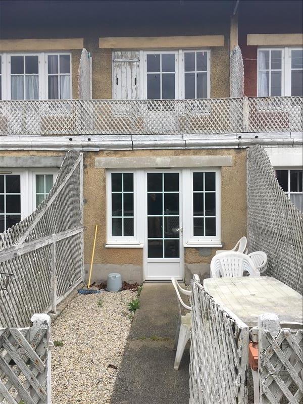 Vente appartement Langrune sur mer 78000€ - Photo 2