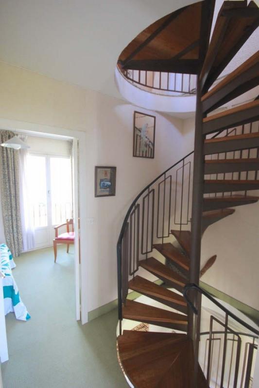 Sale house / villa Villers sur mer 228000€ - Picture 6