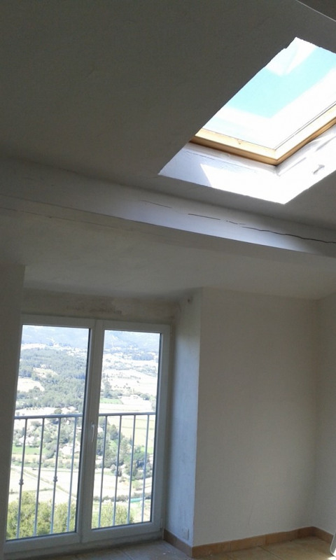Vente appartement Le castellet 345 000€ - Photo 10