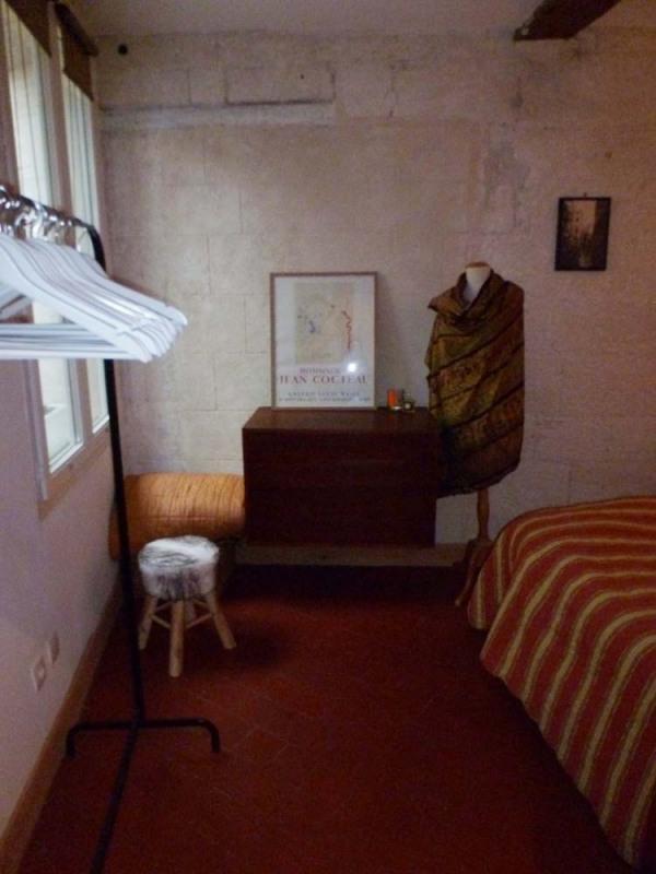 Vente appartement Avignon 225000€ - Photo 9