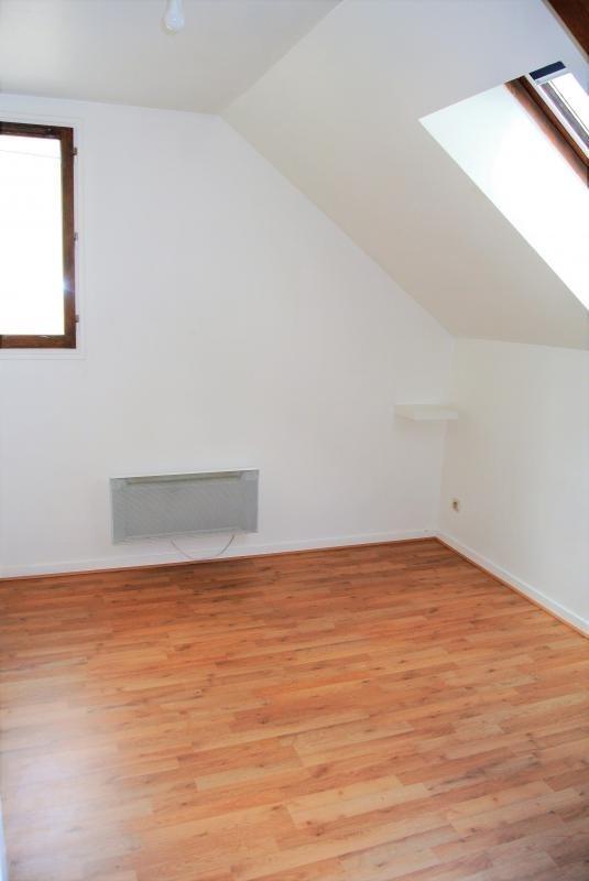 Sale apartment St leu la foret 184000€ - Picture 3