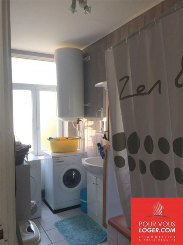 Location appartement Boulogne sur mer 614€ CC - Photo 3