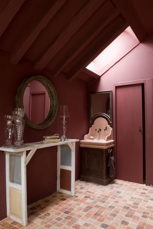 Vente de prestige maison / villa Nanterre 1895000€ - Photo 8