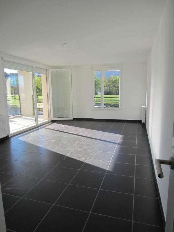 Rental apartment Reignier 1070€ CC - Picture 6