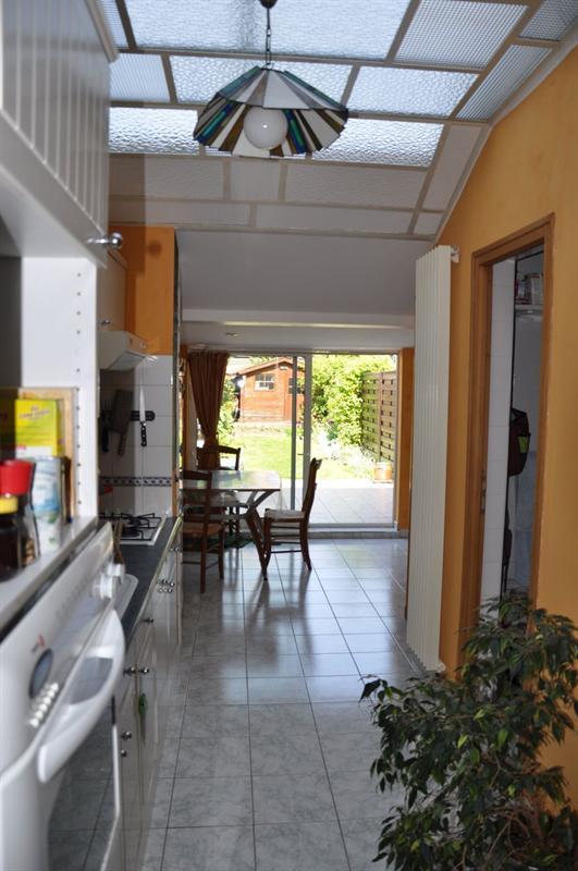 Sale house / villa Lomme 195000€ - Picture 2